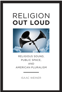 religion out loud
