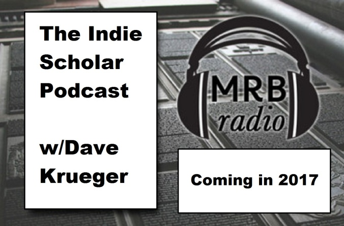 indie-scholar-podcast