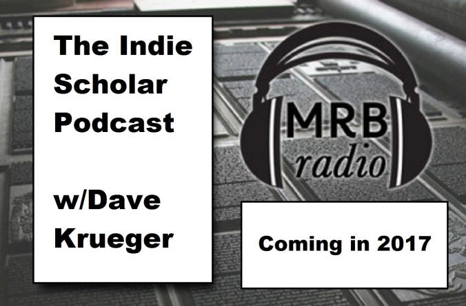 indie-scholar-podcast