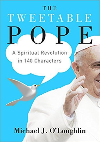 Tweetable Pope